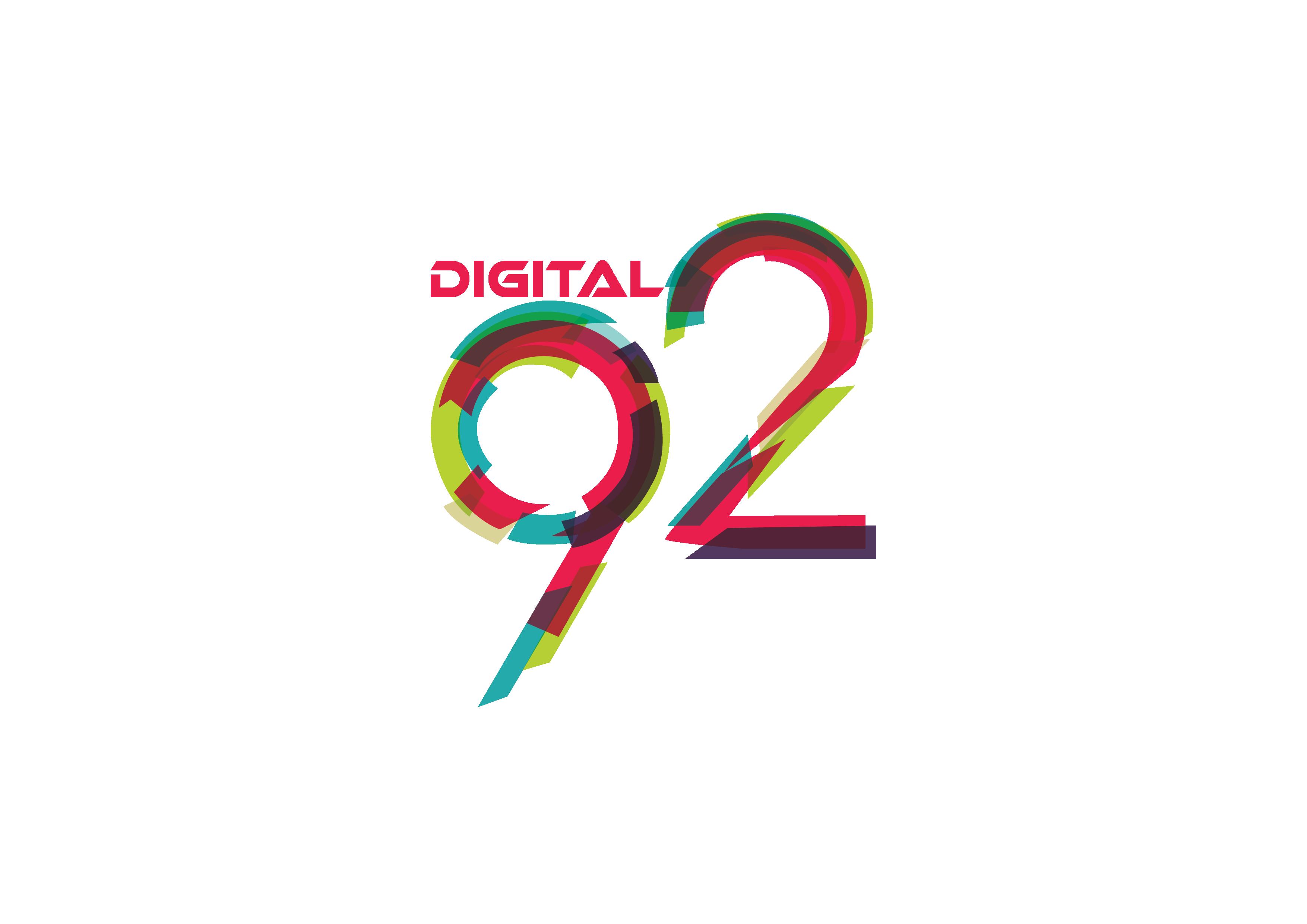 Digital92
